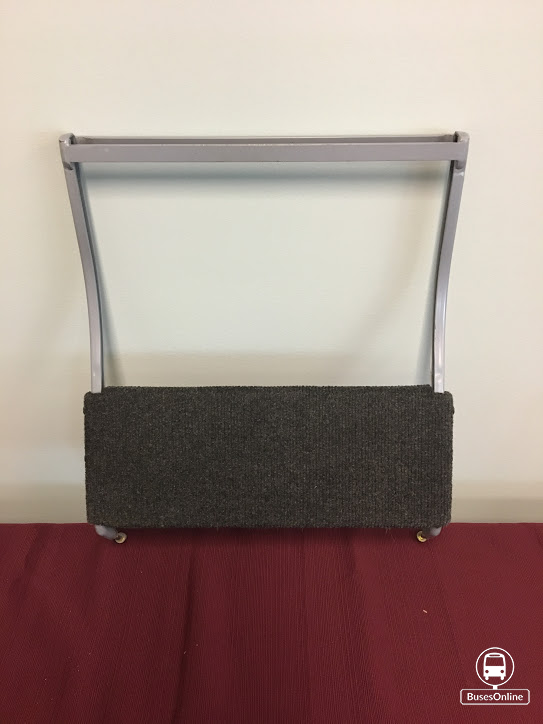 Seat Tray Component